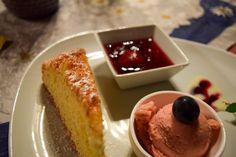 Das leckere Dessert Dreierlei gab's in diesem Wirtshaus http://www.travelworldonline.de/traveller/gut-essen-im-kleinwalsertal-zwei-wirtshaeuser/?utm_content=buffer51256&utm_medium=social&utm_source=pinterest.com&utm_campaign=buffer ... #kleinwalsertal #genussreisetipps