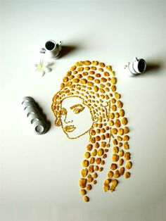 """Known by her beehive hairdo and Cleopatra makeup, Amy Winehouse shot to fame with the album """"Back to Black."""""""