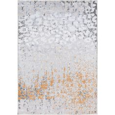 MIR-7003 - Surya | Rugs, Pillows, Wall Decor, Lighting, Accent Furniture, Throws