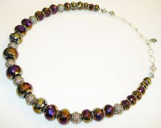 Compare 141 strand seed bead necklace products in Jewelry at SHOP. Description from sewjewerl.net. I searched for this on bing.com/images