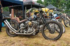 Old School_Bobber_Shovelhead_Harley-Davidson