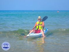 Rundreise Kreta Griechenland Mykonos Mykonos, Crete Greece, Island, Round Trip, Viajes, Block Island, Islands