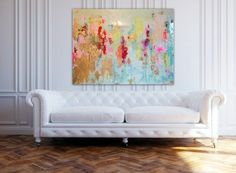 Examples and Tips about Abstract Painting (26)