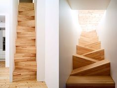 http://cdn.inthralld.com/wp-content/uploads/2012/09/15-Fantastically-Creative-Staircases-3.jpeg