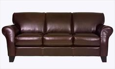 couch for the office i bought