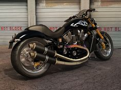 Fitzgerald Walter - free download pictures of harley davidson v rod - 1280x960 px