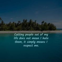 60 Self-respect quotes to improve your self-esteem. Here are the best respect yourself quotes and sayings to read that will enlighten you ab. Respect Yourself Quotes, Self Respect Quotes, Trust Yourself, Improve Yourself, Rather Be Alone, Authentic Self, Comparing Yourself To Others, Learn To Love, Always Remember
