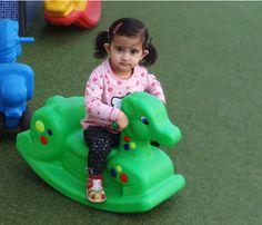 Play and Day care school in Laxman Nagar, Pune, Maharashtra