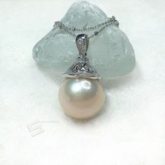 """Grace 8.5-10mm White Real Freshwater Pearl Double-Strand Long Necklace Gift 38/"""""""