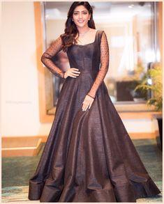 Telugu Actress Eesha Rebba Latest Photoshoot stills - Full HD Wallpapers Long Gown Dress, Anarkali Dress, Lehenga, Peplum Gown, Dress Skirt, Indian Gowns Dresses, Pakistani Dresses, Kurta Designs, Indian Designer Outfits