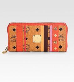 f33d971dfe MCM wallet best wallets for women Cheap MCM purse small MCM wallets for  women Free Shipping