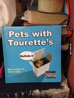 Looks like a good book.