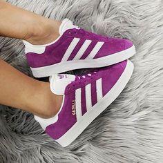 new styles 63e26 1dbb9 Eshop. Adidas WomenAdidas Gazelle ...