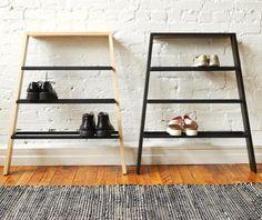 Noli Shoe Rack - Benches - Furniture Maison... - 6