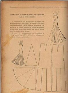Resultado de imagen para falda sirena