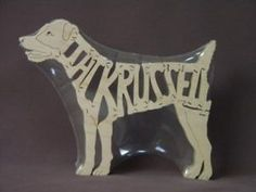 Scroll Saw Wooden Puzzles   Jack-Russell-Dog-Wood-Amish-made-Toy-Scroll-Saw-Puzzle