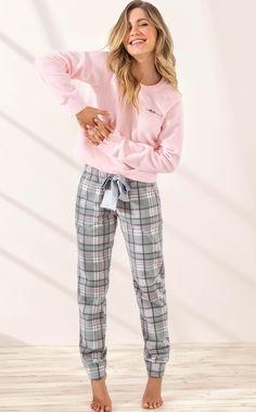 Pyjamas, Pjs, Looks Camisa Jeans, Pajama Pattern, Fancy Nancy, Pajamas Women, Nightwear, Sewing Patterns, Pajama Pants