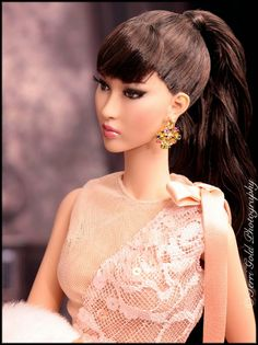 Collecting Fashion Dolls by Terri Gold: Sales: Other Dolls, Fashion, Shoes, Jewelry, Wigs