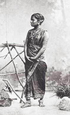 1910 Sumatra Indonesia