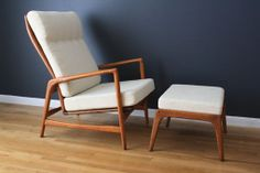 MIDCENTURY MODERN FINDS