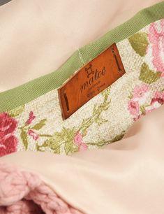 Matoohandmade  Crochet Pouch Crochet Pouch, Crochet Bags, Burlap, Reusable Tote Bags, Handmade, Crochet Purses, Crochet Tote, Hand Made, Hessian Fabric