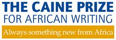 The Caine Prize