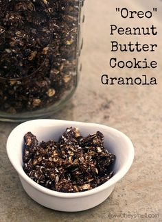 1000+ images about Bake Sale / Cookie Exchange on Pinterest | Bake ...