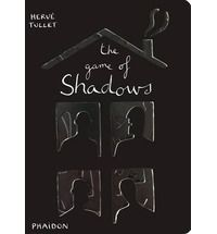 An inventive game of storytelling with shadows.