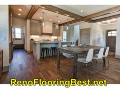 Amazing  hardwood flooring talk