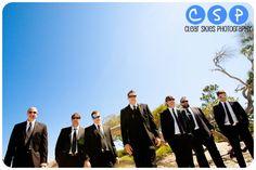 Clear Skies Photography #wedding  www.clearskiesphoto.com