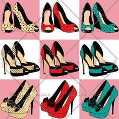 Fine nike shoes vector Free vector in Adobe Illustrator ai