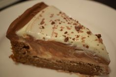 Low Carb Keto, Low Carb Recipes, Real Food Recipes, Cake Recipes, No Bake Desserts, Healthy Desserts, Scones Ingredients, Low Carb Sweets, Sweets Cake