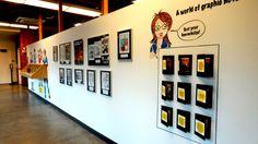Display Wall Art |