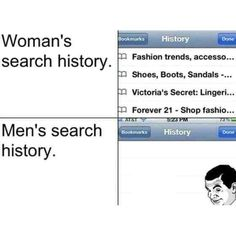 If you know what I mean #9gag