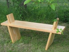 DIY woodworking | Japanese Woodworking Bench – How To build DIY Woodworking Blueprints ...