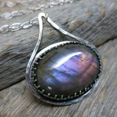 Beyond the Visible Stars necklace ... by ElementsArtifacts on Etsy
