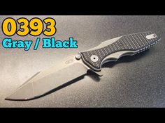 66 Best My YouTube EDC reviews and overviews! images in 2018