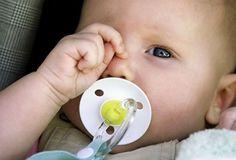 Herkese günaydınlar #bebe #bebekgiyim #bebek #iyigeceler #goodnight #babywearing #instagood #bebe_butigi