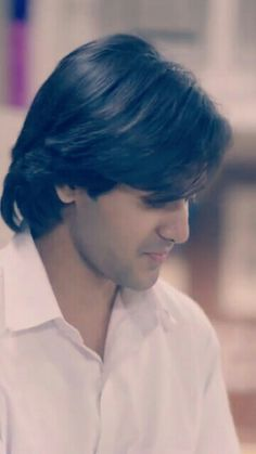 meri jaaan❤❤❤ You Say It Best, Love You A Lot, Innocent Love, Sony Tv, King Of Hearts, Picture Story, School Memories, Tv Actors, Drama Series