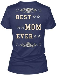 """Cool MOM T-Shirt Available, for Limited Time! 100% Printed in the U.S.A - Ship Worldwide!    **HOW TO ORDER?  1. Select style and color 2. Click """"Buy it Now"""" 3. Select size and quantity 4. Enter shipping and billing information 5. Done! Simple as that!  TIP: SHARE it with your friends, order together and save on shipping.     Need Help Ordering?Call Support (1-855-833-7774) Monday-Friday or Email:support@teespring.com"""