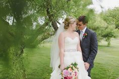 Photography wedding photography photographer becka pillmore bucks