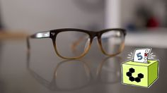 Five Best Online Glasses Stores, including my fave, Zenni Optical!