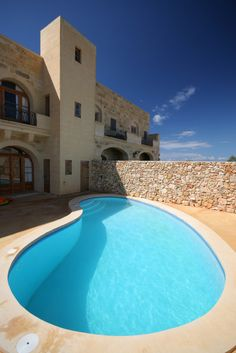 Homes for sale in Las Cruces NM with a Pool