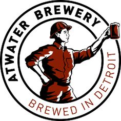 Atwater Brewery, Detroit