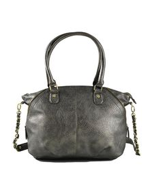 b896672b779 7 Best Brands  Steve Madden Handbags images
