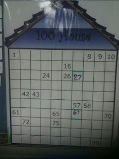 Math Coach's Corner: Math Workshop...Am I Really in Kinder?