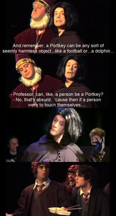 Find images and videos about harry potter, avpm and a very potter musical on We Heart It - the app to get lost in what you love. Harry Potter Musical, Harry Potter Love, Harry Potter Fandom, Harry Potter Memes, Severus Hermione, Draco Malfoy, No Muggles, Avpm, Superwholock