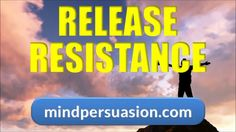 http://mindpersuasion.com/ Uncover blockages to success. Embrace life. Embrace wealth. Embrace health. 256 voices and brain bending sounds to uncover your true power. http://mindpersuasion.com/ Subliminal Messages: I release resistance to life I am embrace life I welcome life I release resistance to love I embrace love I welcome love I release resistance to wealth I welcome wealth I embrace wealth I release resistance to friendship I welcome friendship I embrace friendship I ...