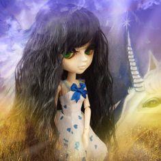 Tangkou Doll Loli  BDS12
