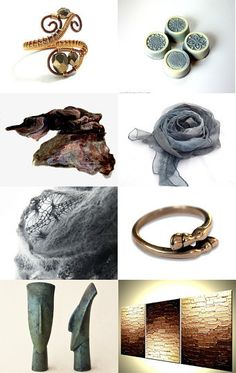 Trends today 4/10 3 by Melinda on Etsy--Pinned with TreasuryPin.com